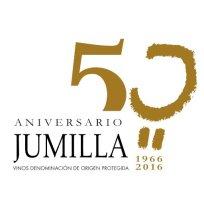 jumill