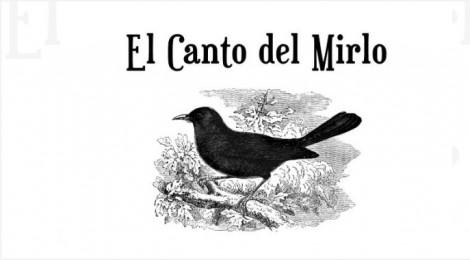 20130114_el_canto_del_mirlo-470x260