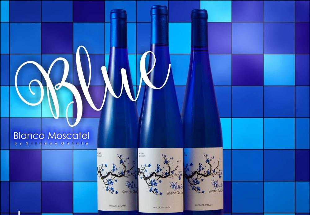 blue-moscatel-silvano1.jpg