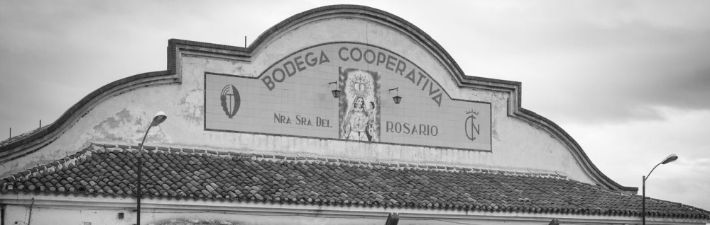 bodega-slide-2