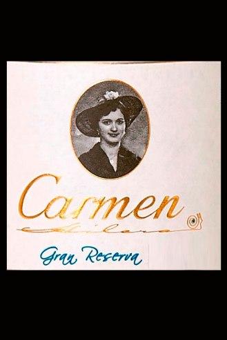bromeo-carmen-gr-rva-07-1