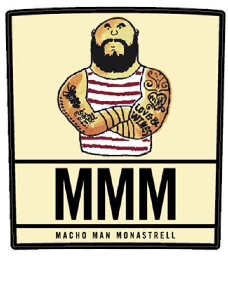 etiqueta-macho-man-monastrell.png