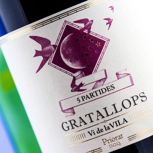 gratallops-5-partides-500x500.jpg