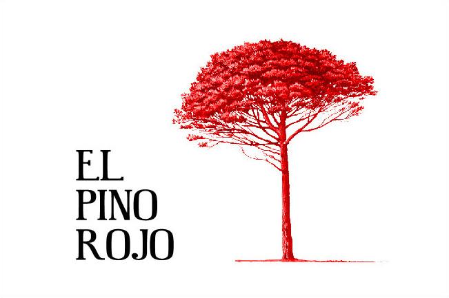 el_pino_rojo_2010_centro1