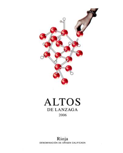 altos_lanzaga_etiqueta_0