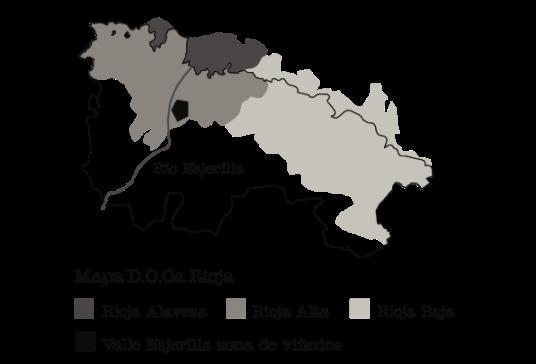 af-mapa-01