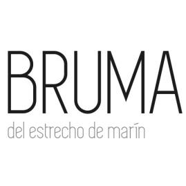 brumadelestrecho-logo