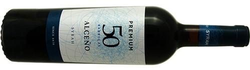 alceno-premium-syrah