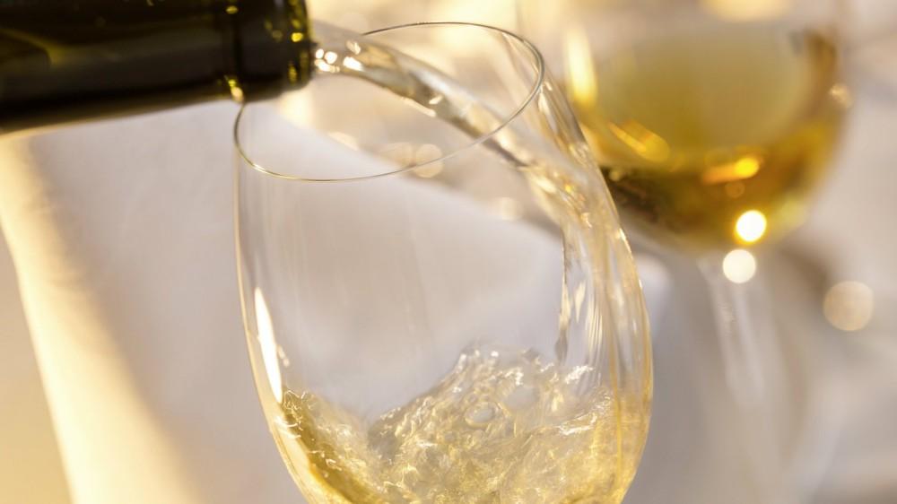 vinoblanco-portada-1440x810