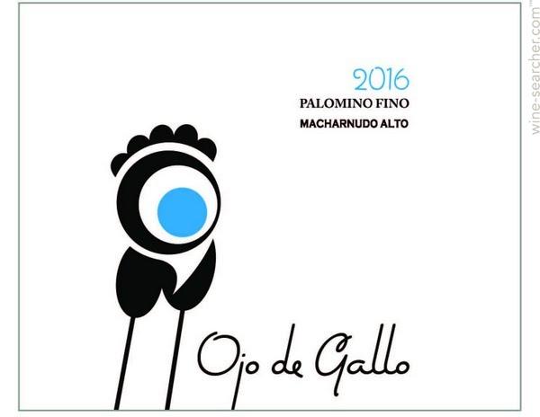 valdespino-ojo-de-gallo-macharnudo-alto-spain-10896135