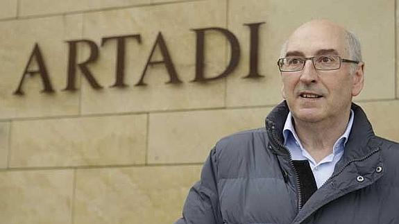 artadi--575x323