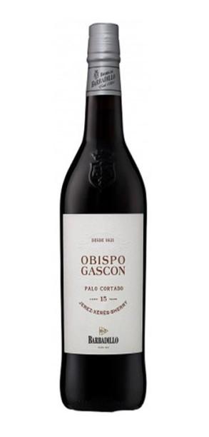 vino_palo_cortado_obispo_gascon