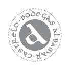 BodegasAlbamar-logo-1