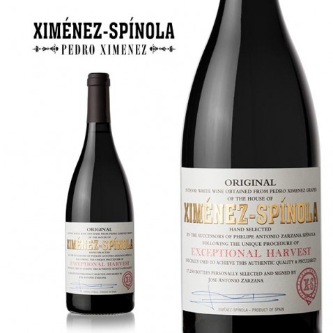 ximenez-spinola-exceptional-harvest