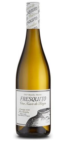 fresquito-vino-nuevo-de-tinaja_small