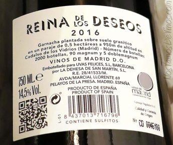 Reina-De-Los-Deseos-2016-Uvas-Felices-Trasera-1024x860